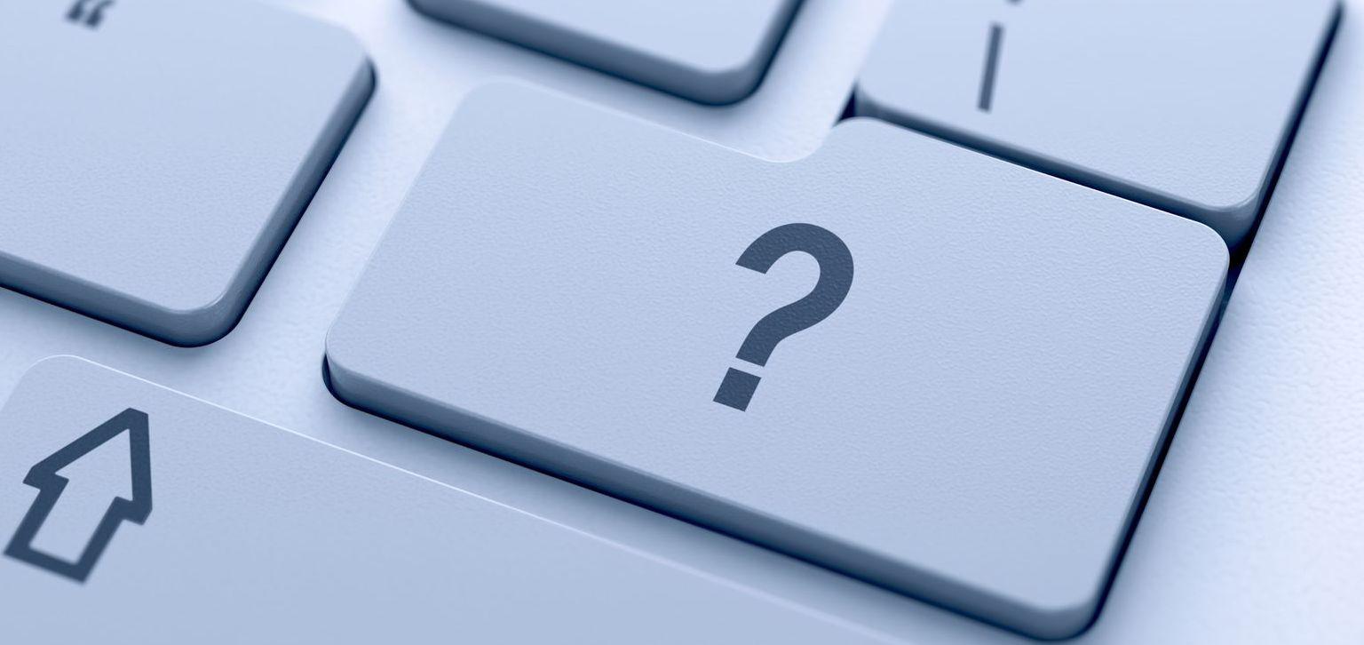 FAQ-Veel gestelde vragen