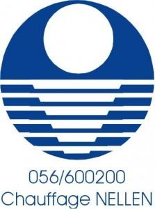 logo-Nellen