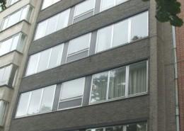 Syndicus en Vastgoedbeheer Norm Waregem: Residentie Orban