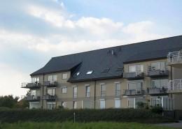 Syndicus en Vastgoedbeheer Norm Waregem: Residentie Schoonzicht_1