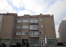 Syndicus en Vastgoedbeheer Norm Waregem: Residentie Westerfield
