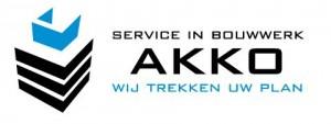 logo-AKKO-500