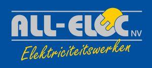 logo All Elec