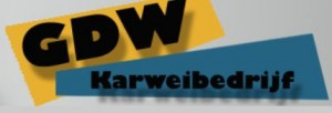 logo-GDW-Norm