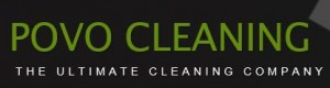 logo-Povo-cleaning