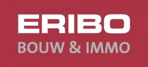 logo-Eribo
