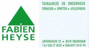 Logo-Heyse Norm