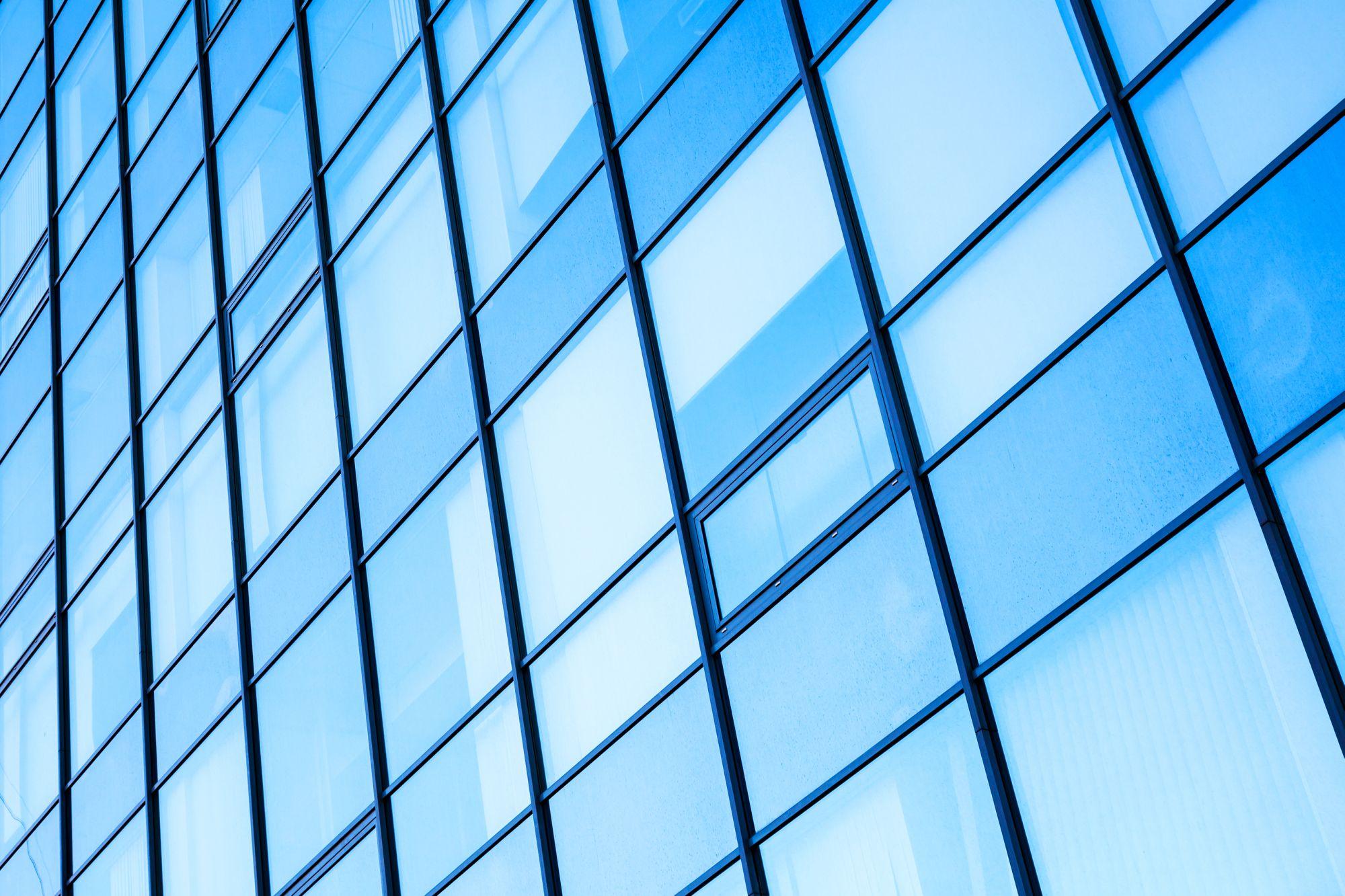 Syndicus en Vastgoedbeheer Norm Waregem: header venster