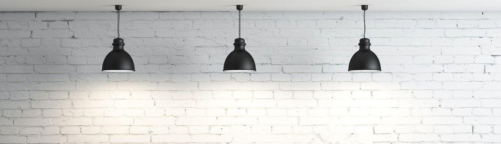 Syndicus en Vastgoedbeheer Norm Waregem: lamp-klantenzone-slider