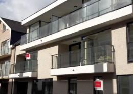Syndicus en Vastgoedbeheer Norm Waregem-Residentie Picasso