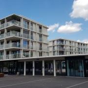 zuidboulevard-boulevard-norm