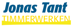 TANT-Timmerwerken-small